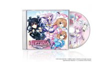 Hyperdimension-Neptunia-Re-Birth-2-Sisters-Generations_13-12-2014_collector-4