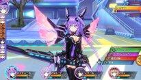 Hyperdimension Neptunia Re Birth 3 V Century 2014 11 19 14 002