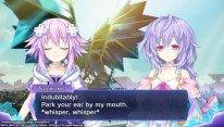 Hyperdimension Neptunia Re Birth 3 V Generation 2015 05 04 15 001