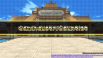 Hyperdimension Neptunia U Action Unleashed 2015 03 17 15 001