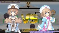 Hyperdimension Neptunia U Action Unleashed 2015 03 17 15 002