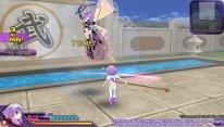 Hyperdimension Neptunia U Action Unleashed 2015 03 17 15 005