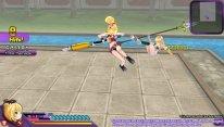 Hyperdimension Neptunia U Action Unleashed 2015 03 17 15 006