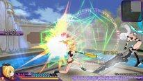 Hyperdimension Neptunia U Action Unleashed 2015 03 17 15 007