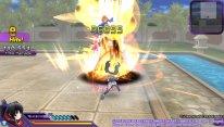Hyperdimension Neptunia U Action Unleashed 2015 03 17 15 008