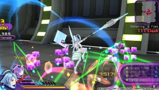 Hyperdimension Neptunia U Action Unleashed 2015 05 14 15 009