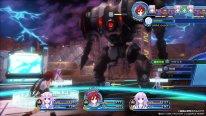 Hyperdimension Neptunia Victory II 2014 11 05 14 001
