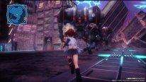 Hyperdimension Neptunia Victory II 2014 11 05 14 002