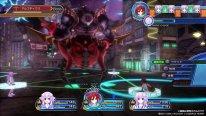 Hyperdimension Neptunia Victory II 2014 11 05 14 005