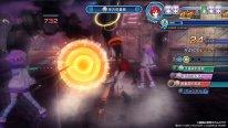 Hyperdimension Neptunia Victory II 2014 11 13 14 001