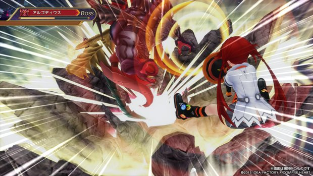Hyperdimension Neptunia Victory II 2014 11 13 14 005
