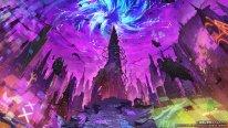 Hyperdimension Neptunia Victory II 2014 11 13 14 007