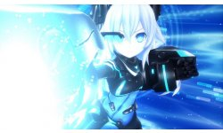 Hyperdimension Neptunia Victory II   images 12