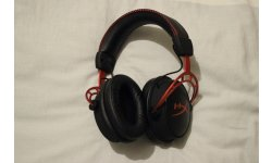 HyperX Cloud Alpha Test Avis Review Clint008 (1)