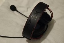 HyperX Cloud Alpha Test Avis Review Clint008 (4)