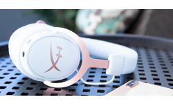 HyperX MIX RoseGold Outside 1 TW