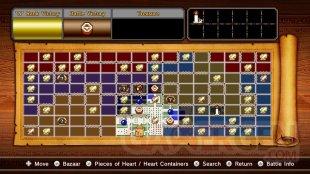 Hyrule Warriors 04 08 2014 screenshot 2