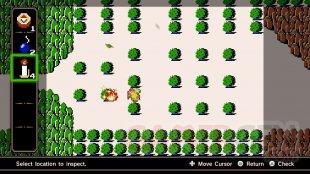 Hyrule Warriors 04 08 2014 screenshot 3