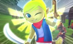 Hyrule Warriors 10 06 2015 head