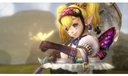 Hyrule Warriors Agitha 27.06.2014  (6)