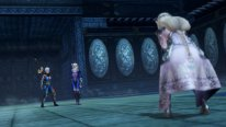 Hyrule Warriors captures Ocarina of Time 20