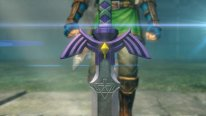 Hyrule Warriors Definitive Edition 08 03 2018 screenshot (2)