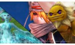 hyrule warriors definitive edition une deuxieme video presenter personnages musou