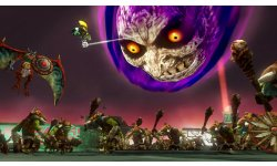 Hyrule Warriors grappin 27.06.2014  (15)