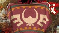 Hyrule Warriors l'ère du Fléau 10 26 09 2020