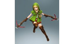 Hyrule Warriors Legend (11)