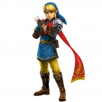 Hyrule Warriors Legends 01 09 2016 art (2)