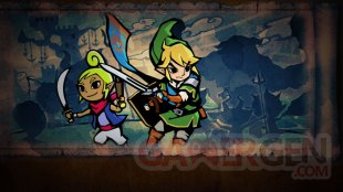 Hyrule Warriors Legends 09 10 2015 art 2