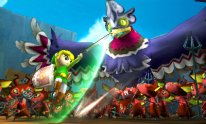 Hyrule Warriors Legends (14)