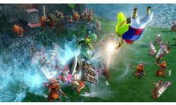Hyrule Warriors Legends 22 06 2015 screenshot 10