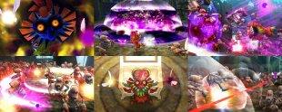 Hyrule Warriors Legends image screenshot 1