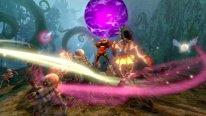 Hyrule Warriors Legends image screenshot 3