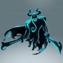 Hyrule Warriors Legends image screenshot 8