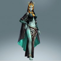 hyrule warriors midna 1