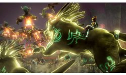 hyrule warriors midna screen 2
