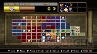 hyrule warriors new adventure mode map 1