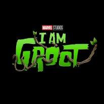 I Am Groot 11 12 2020