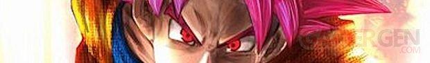 ICcarddass Dragon Ball 1