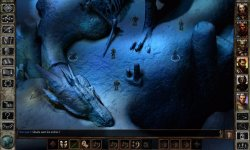 icewind dale enhanced edition  (9)