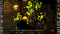 icewind dale enhanced edition ios  (1).
