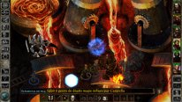 icewind dale enhanced edition ios  (3).