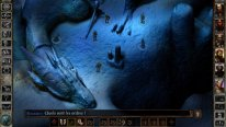 icewind dale enhanced edition ios  (4).