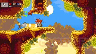 Iconoclasts 01 08 2015 screenshot 5