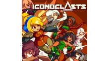 Iconoclasts-artwork-29-12-2018