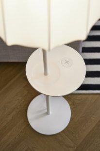 Ikea meubles chargeur sans fil (5)