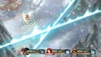 Ikenie to Yuki no Setsuna 15 09 2015 screenshot 2